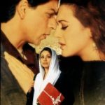 veer-zaara-hindi-song-lyricss