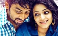 Vidhi-Madhi-Ultaa-song-lyrics