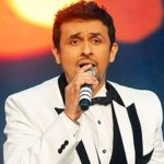 sonu-nigam-song-lyrics