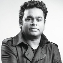 AR-Rahman-songs-lyrics