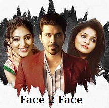 face-2-face-kannada-songs-lyrics