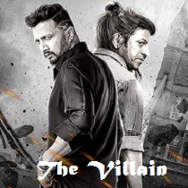 The-Villain-2018-kannada-song-lyrics