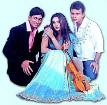 excuse-me-2003-kannada-songs-lyrics