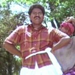 nanjunda-1992-kannada-songs-lyrics