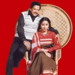 Muthina-Haara-kannada-song-lyrics