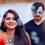 Ondu-Sanna-Break-Na-Nantara-kannada-song-lyrics