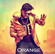 orange-kannada-movie-song-lyrics