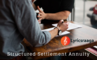 structured-settlement-annuity