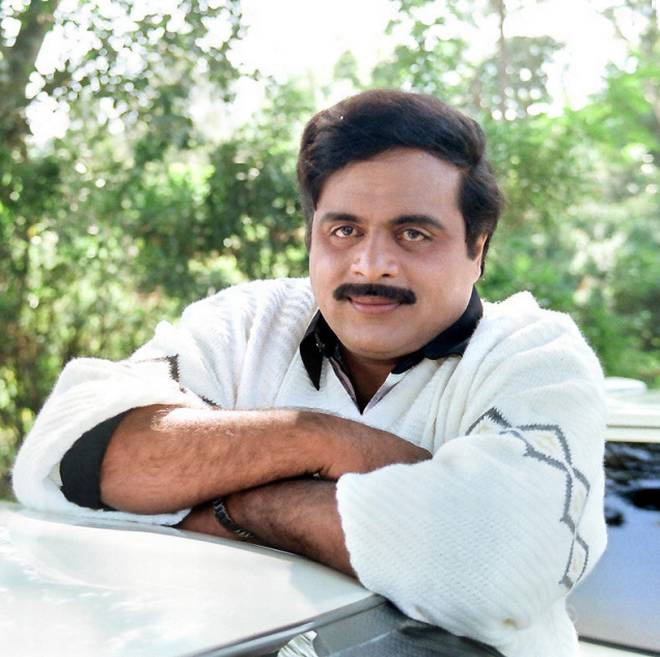 rebel-star-ambarish-passed-away