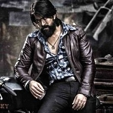 kgf-chapter1-kannada-movie-songs