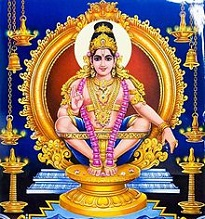 swamy-ayyappa-songs
