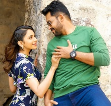 Dev-Anangae-Sinungalama-Lyric-Video-Released-Karthi