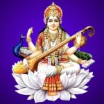 kannada-devotional-songs