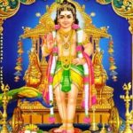 murugan-devotional-songs