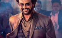 Darbar Tamil Songs