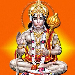 Lord Hanuman Devotional Songs