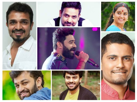 Bigg Boss Kannada All Season Winners List