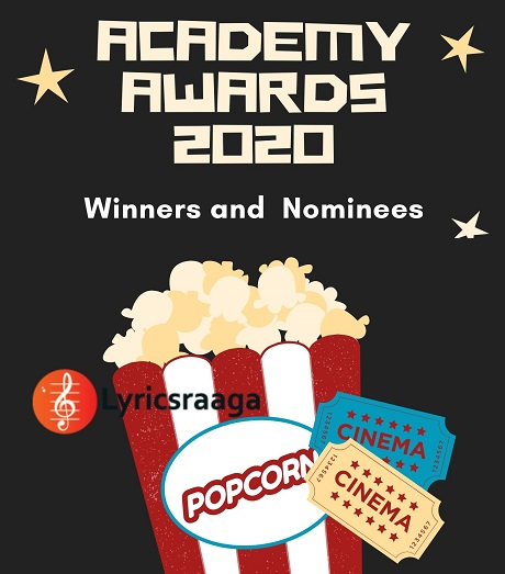 92nd-academy-awards-2020