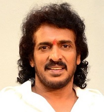 actor upendra