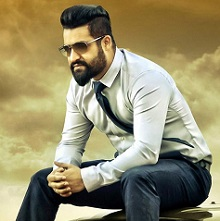 Nannaku Prematho Father sentiment song