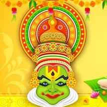 onam-festival-songs