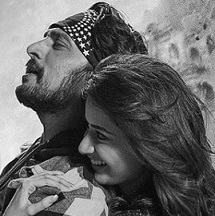Kotigobba 3 songs list