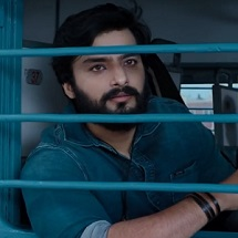 Window Seat - Ati Chendada Song Lyrics Video Released
