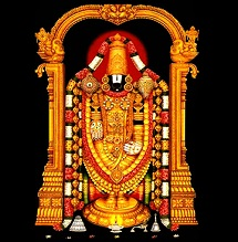 Tirupathi Sendru Thirumbi Vandhal song lyrics