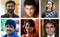 Complete List Of 67th National Film Awards 2019 Winners